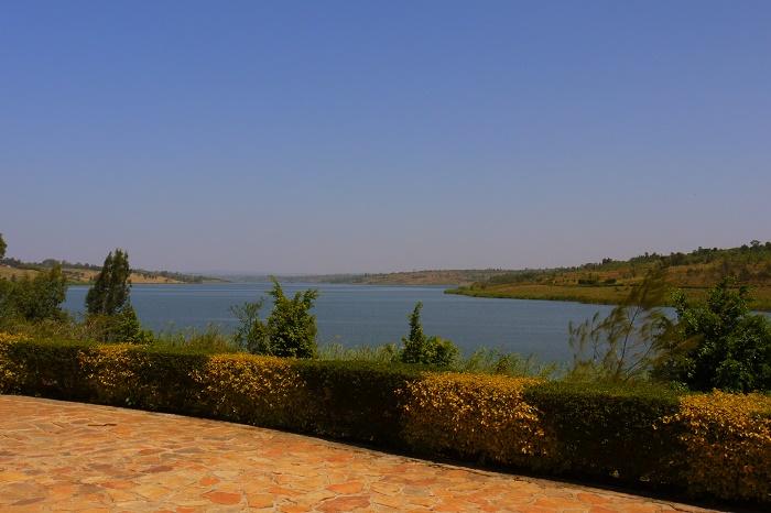 2 Lake Muhazi
