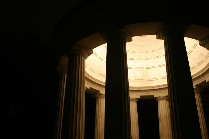 7 DC Memorial