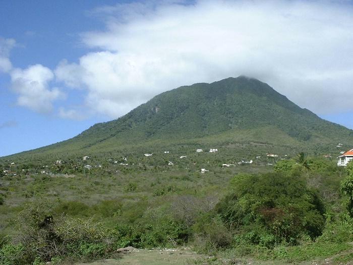 7 Nevis