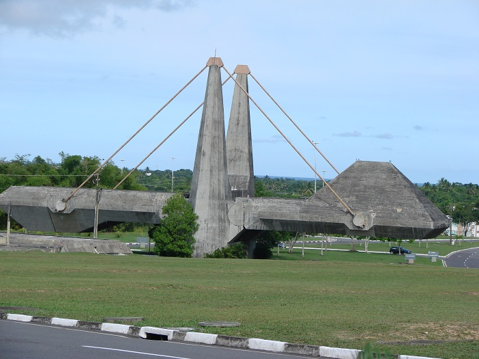 1 Bahia Exhibition