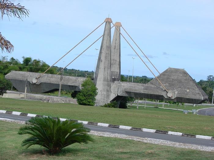 3 Bahia Exhibition
