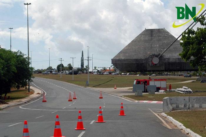 4 Bahia Exhibition