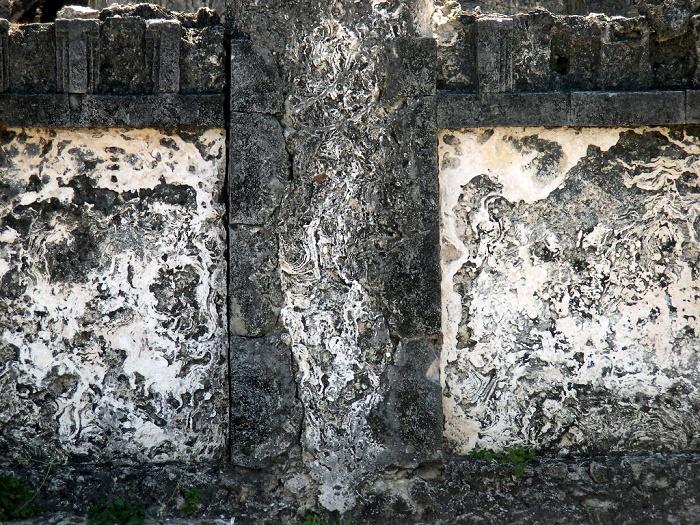 4 Kaole Ruins