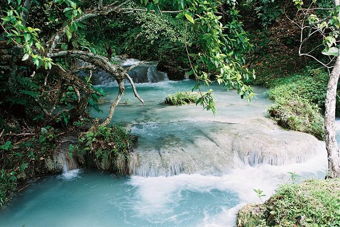 5 Mele Vanuatu