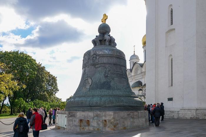 6 Bell Ivan