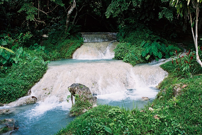 6 Mele Vanuatu