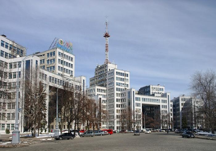 7 Derzhrpom Ukraine