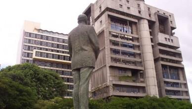 6 Marin Building