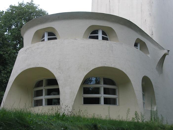 9 Einstein Potsdam