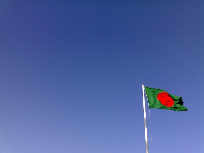 10 Dhaka Assembly