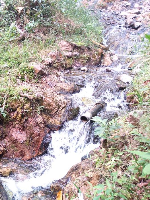 1 Ikogosi Springs