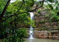 3 Sigua Falls