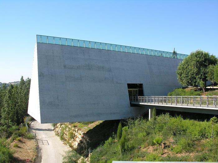 15 Yad Vashem