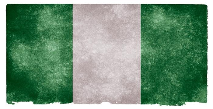 4 Abuja Gate