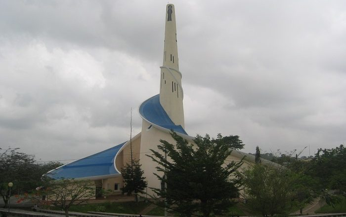 1 Abidjan Sanctuaire