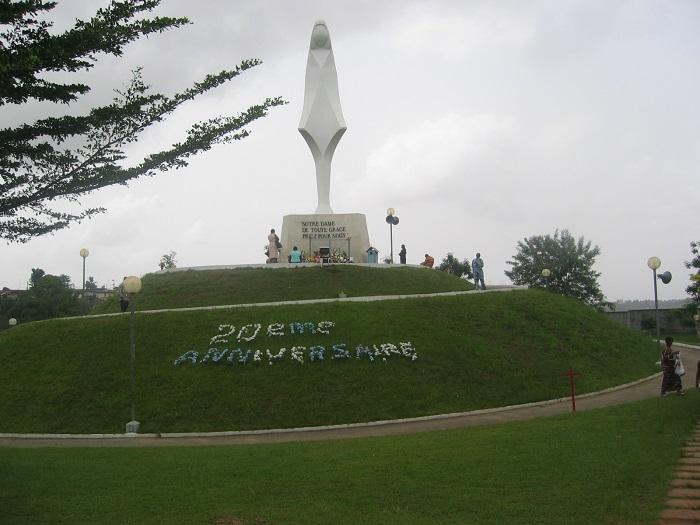 2 Abidjan Sanctuaire
