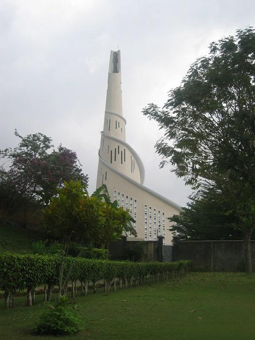 4 Abidjan Sanctuaire