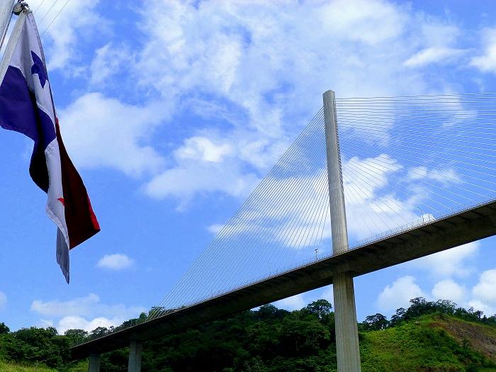 6 Centennial Panama
