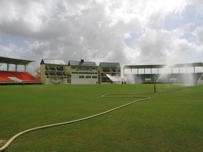 6 Providence Guyana