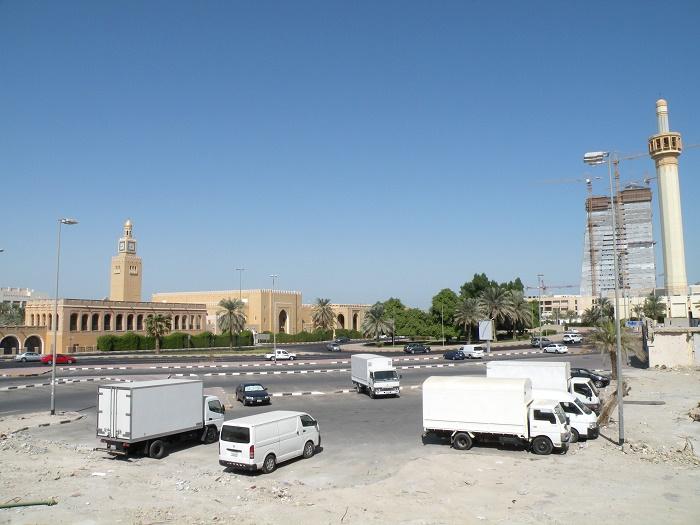 2 Seif Kuwait