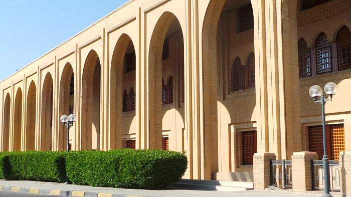 4 Seif Kuwait