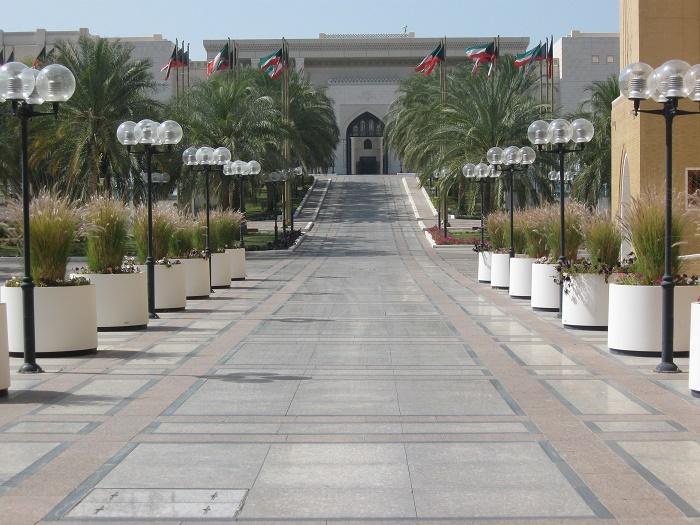 5 Seif Kuwait