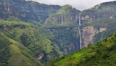 1 Gocta Peru
