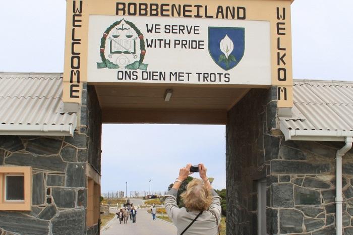 12 Robben