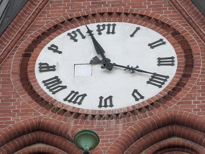 2 Pauluskirche