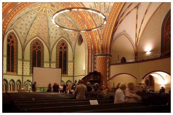 4 Pauluskirche
