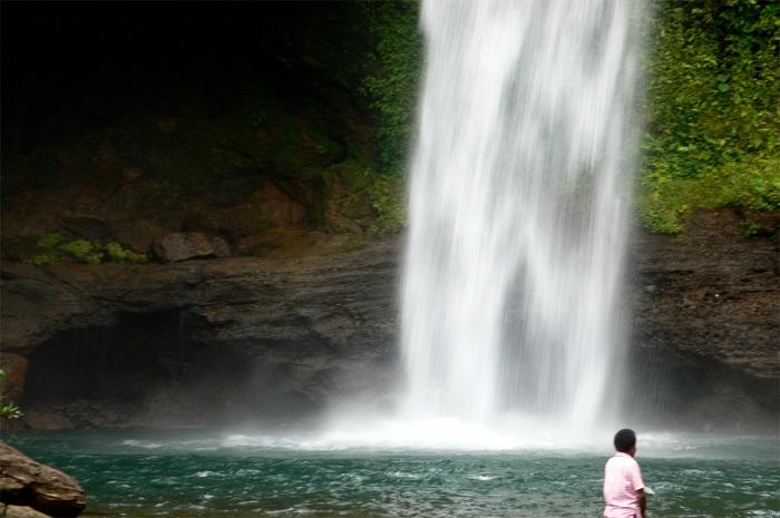5 Bouma Fiji