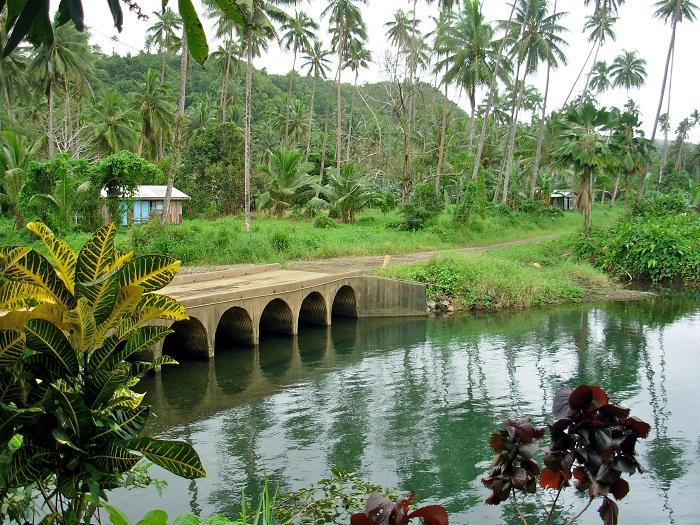 8 Bouma Fiji