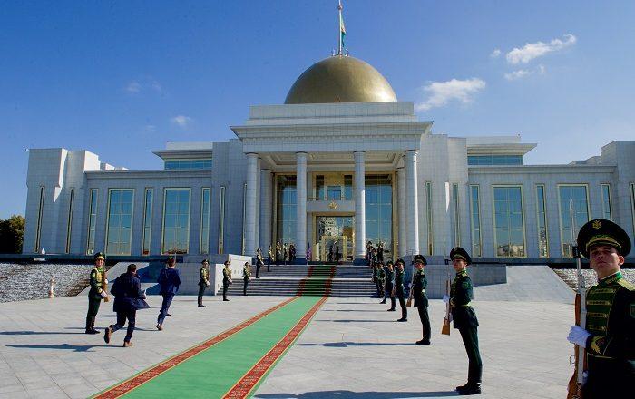 Vème Sommet de la Grande Alliance 2-Oguzkhan-Palace-700x440