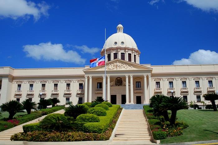 4 Dominican Palacio