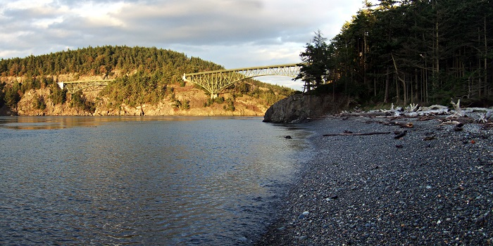 11 Deception Pass