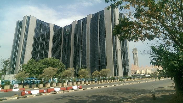 4 Abuja Bank