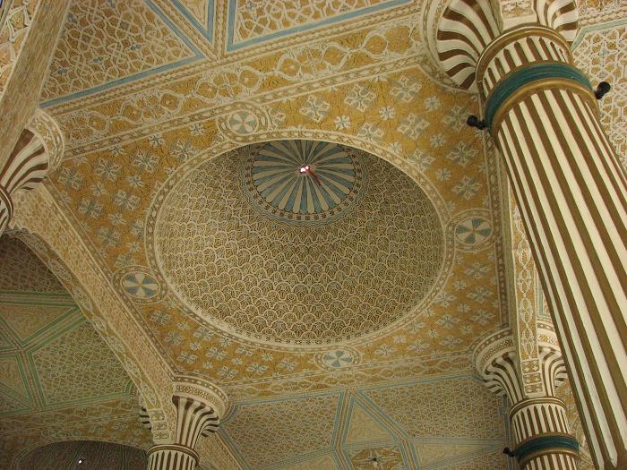 7 Touba Mosque