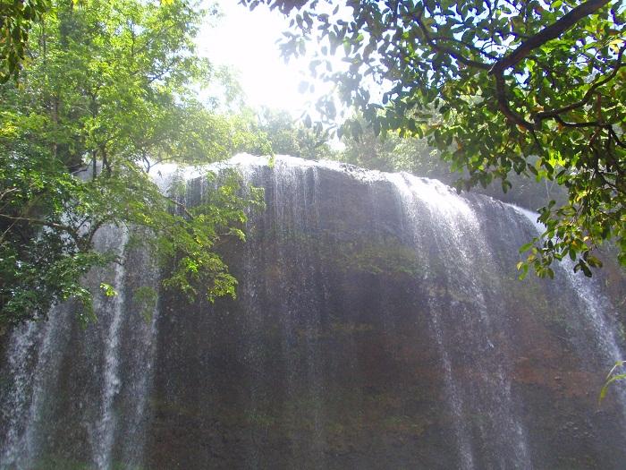 1 Ngardmau Palau