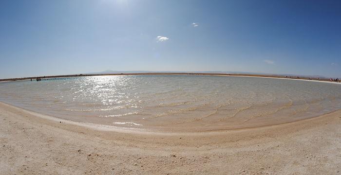 12 Salar Atacama