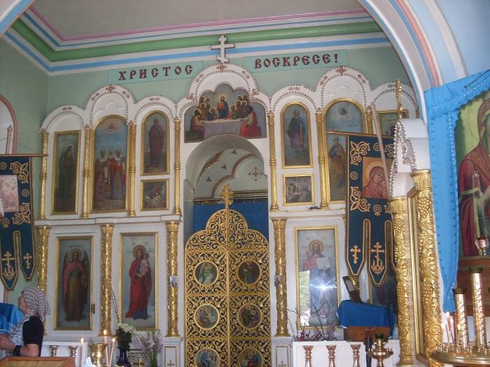 2 Nevsky Tashkent