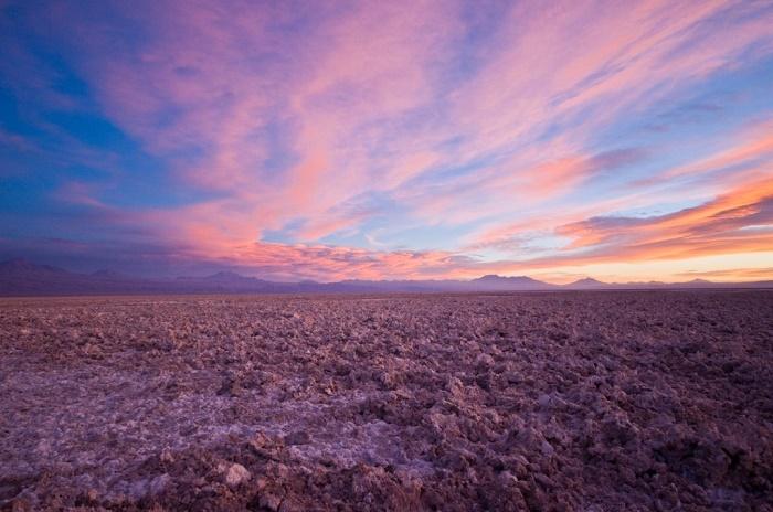 3 Salar Atacama