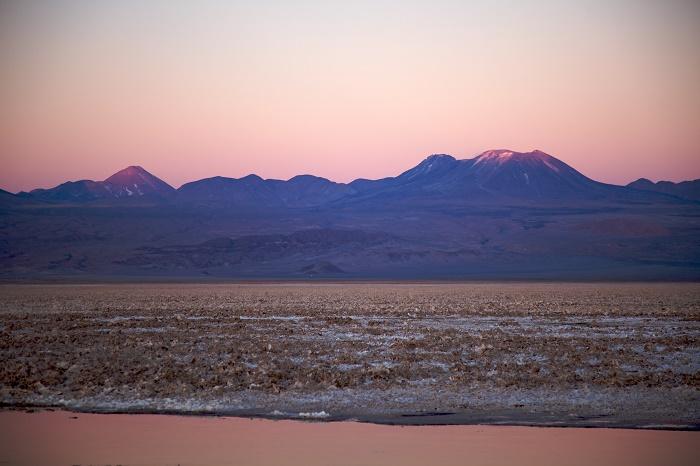 6 Salar Atacama