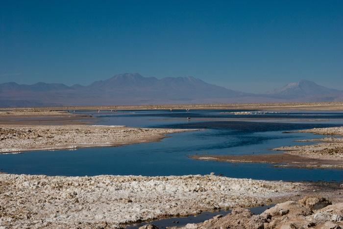 7 Salar Atacama