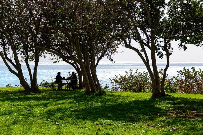 4 Church Bay
