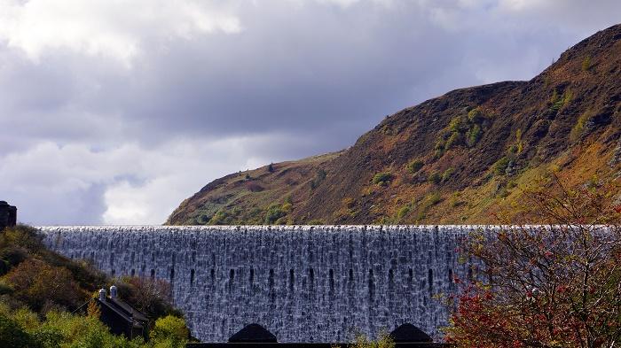 10 Elan Reservoirs