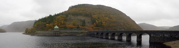 11 Elan Reservoirs