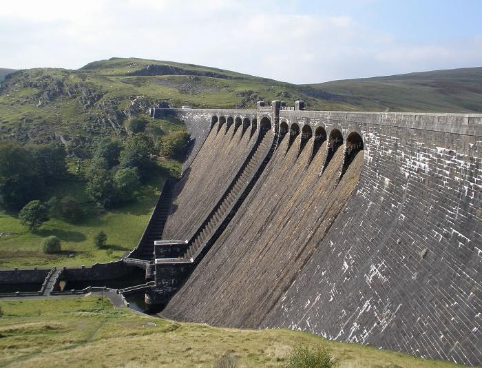 5 Elan Reservoirs