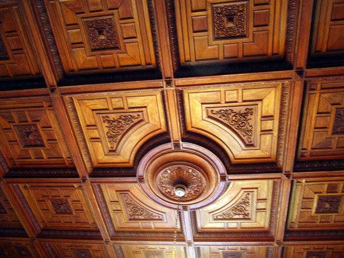 8 Palace Salvador
