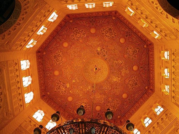 6 Mursi Mosque