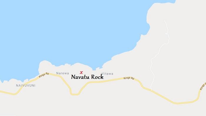 2 Navatu